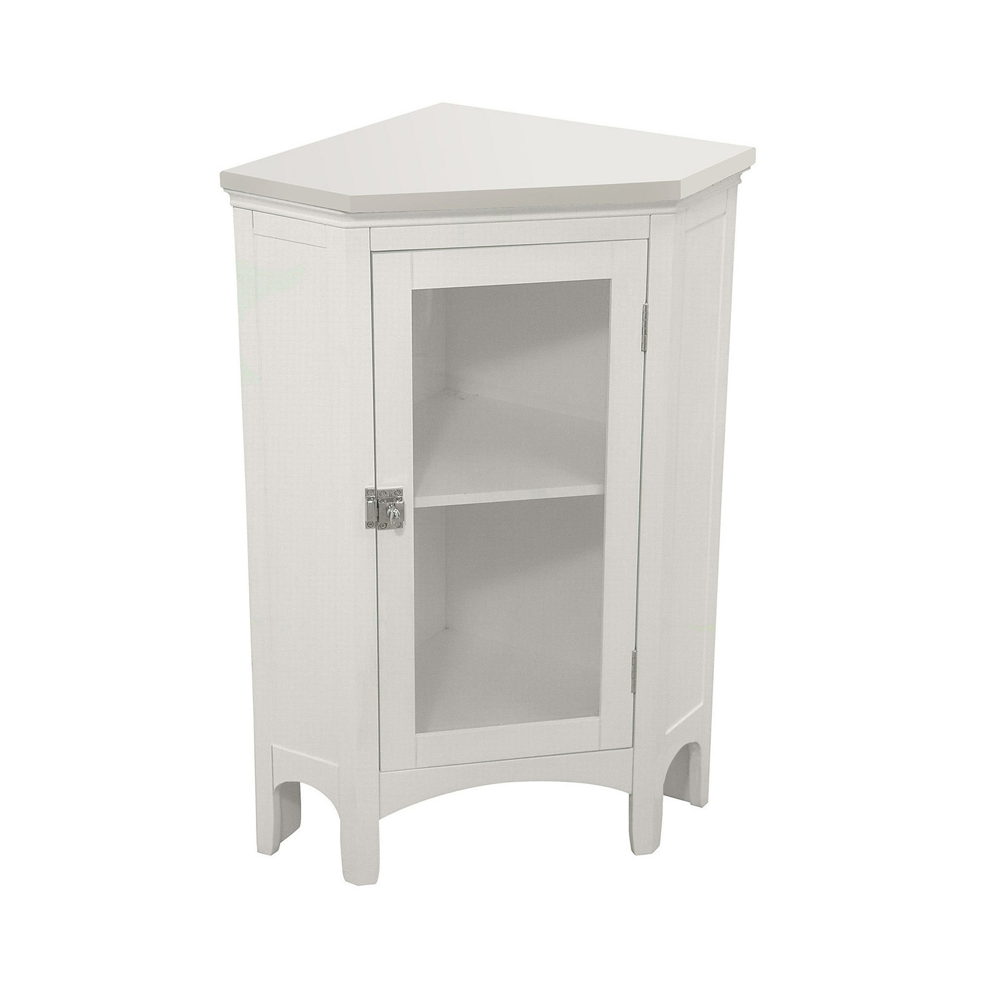floor cabinet for you if you find rating small bathroom corner floor