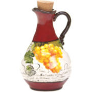 Certified International Botanical Fruit Oil Bottle