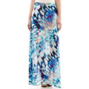 Worthington® Maxi Skirt