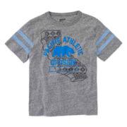 Arizona Short-Sleeve Graphic Tee - Boys 8-20