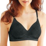 Bali® Comfort Revolution® Convertible Wirefree Bra - 3550