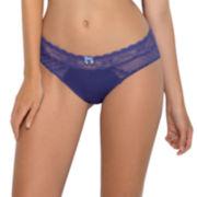 Marie Meili® Pretty Cheeky Hipster Underwear