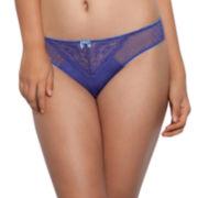 Marie Meili® Pretty Brazilian Cheeky Panties