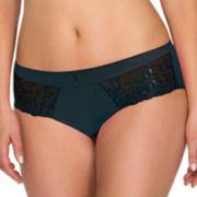Marie Meili® Cynthia Hipster Panties