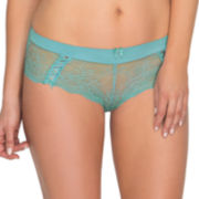 Marie Meili® Clarissa Hipster Panties