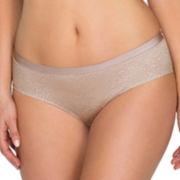 Marie Meili® Meredith Hipster Panties