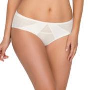 Marie Meili® Aurora Hipster Panties
