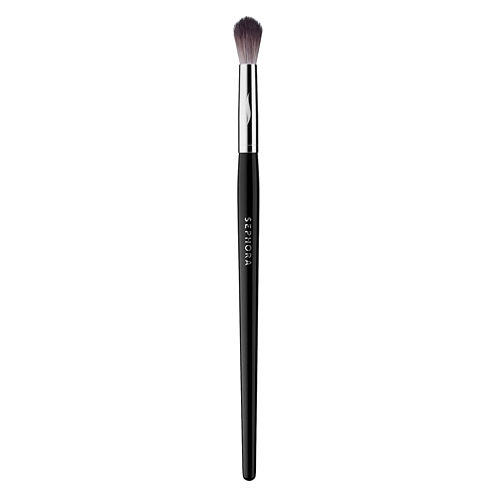 SEPHORA COLLECTION PRO Featherweight Crease Brush 38