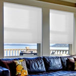 blinds (184)