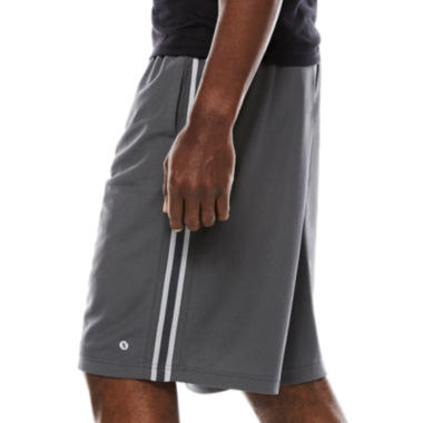 jcpenney.com | Xersion™ Basketball Shorts