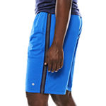 workout shorts (108)