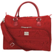 """Ricardo® Beverly Hills Imperial 16"""" City Tote"""