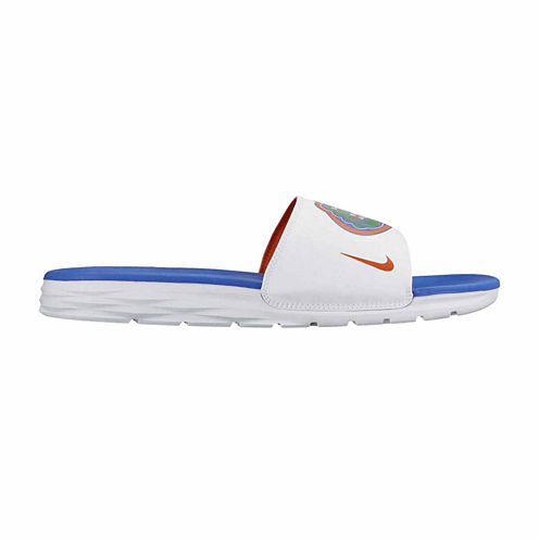 Nike Benassi Florida Mens Slide Sandals