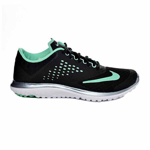 Nike Fs Lite Run Womens Running Shoes