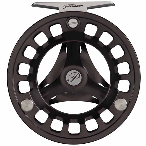 Pflueger Patriarch 3/4 Fly Fishing Reel