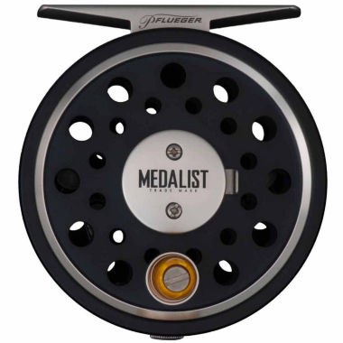 jcpenney.com | Pflueger Medalist Fly Fishing Reel