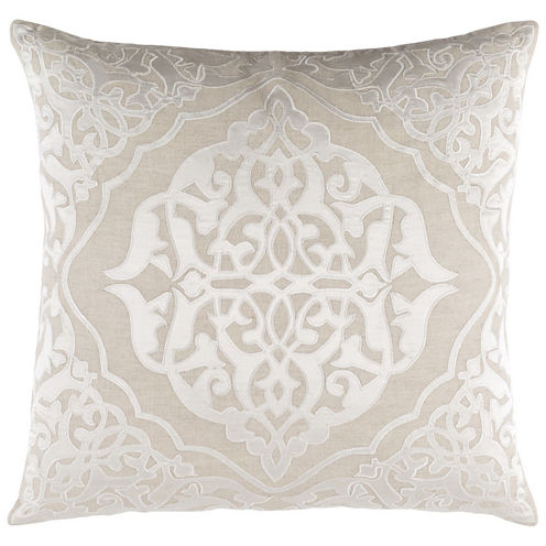 Decor 140 Cobden Throw Pillow Cover
