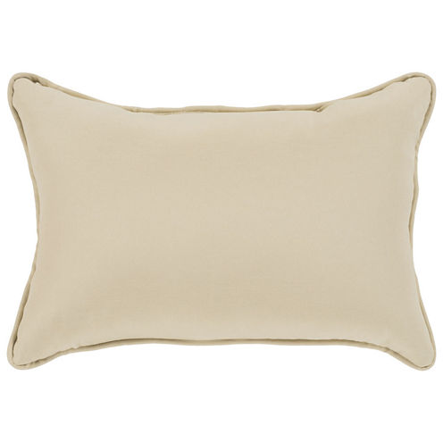 Decor 140 Culmore Rectangular Throw Pillow
