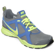 Nike® In Season Womens Training Shoes