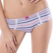 Marie Meili Frisky Cheeky Panties