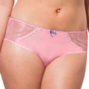 Marie Meili Shannon Hipster Panties