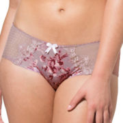 Marie Meili Florentine Hipster Panties