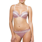 Marie Meili Taylor T-Shirt Bra or Briefs