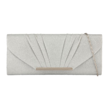 jcpenney.com | Call It Spring™ Harommon Clutch
