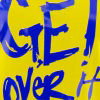 Get Over It Yellow