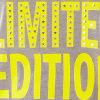 I Am Lmtd Edition