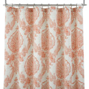 JCPenney Home™ Ashby Shower Curtain