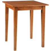 Maxwell Bistro Table