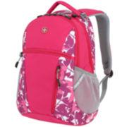 SwissGear® Aloha Backpack