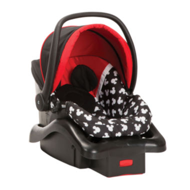 jcpenney.com | Disney Mickey Mouse Amble Quad Travel System