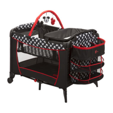 jcpenney.com | Disney Sweet Wonders Mickey Mouse Playard