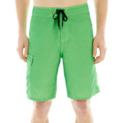 Burnside® Shiver II Board Shorts