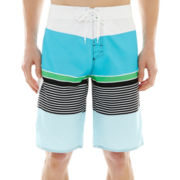 Burnside® Standard Board Shorts