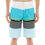 Burnside® Standard Board Shorts