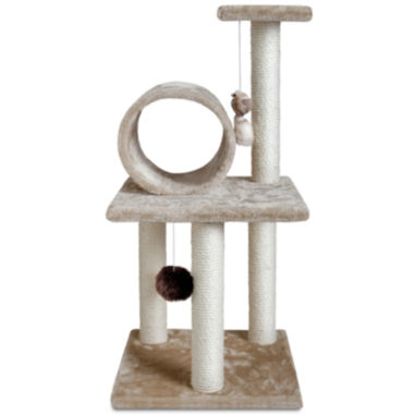"jcpenney.com | Animal Planet™ 30"" Cat Tree"