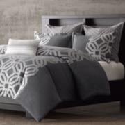 Madison Park Metropolitan Home Sagrada 3-pc. Comforter Set and Accessories