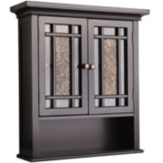 Whitaker Bathroom Wall Cabinet