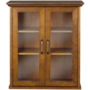 Sullivan Bathroom Wall Cabinet