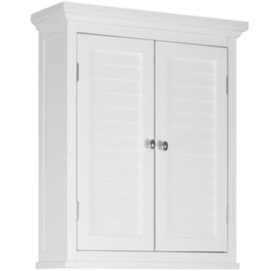 jcpenney.com | Davenport Bathroom Wall Cabinet