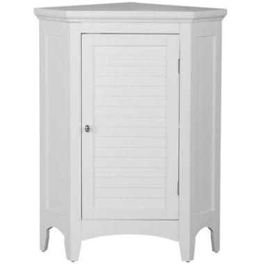 davenport corner floor cabinet, Home design