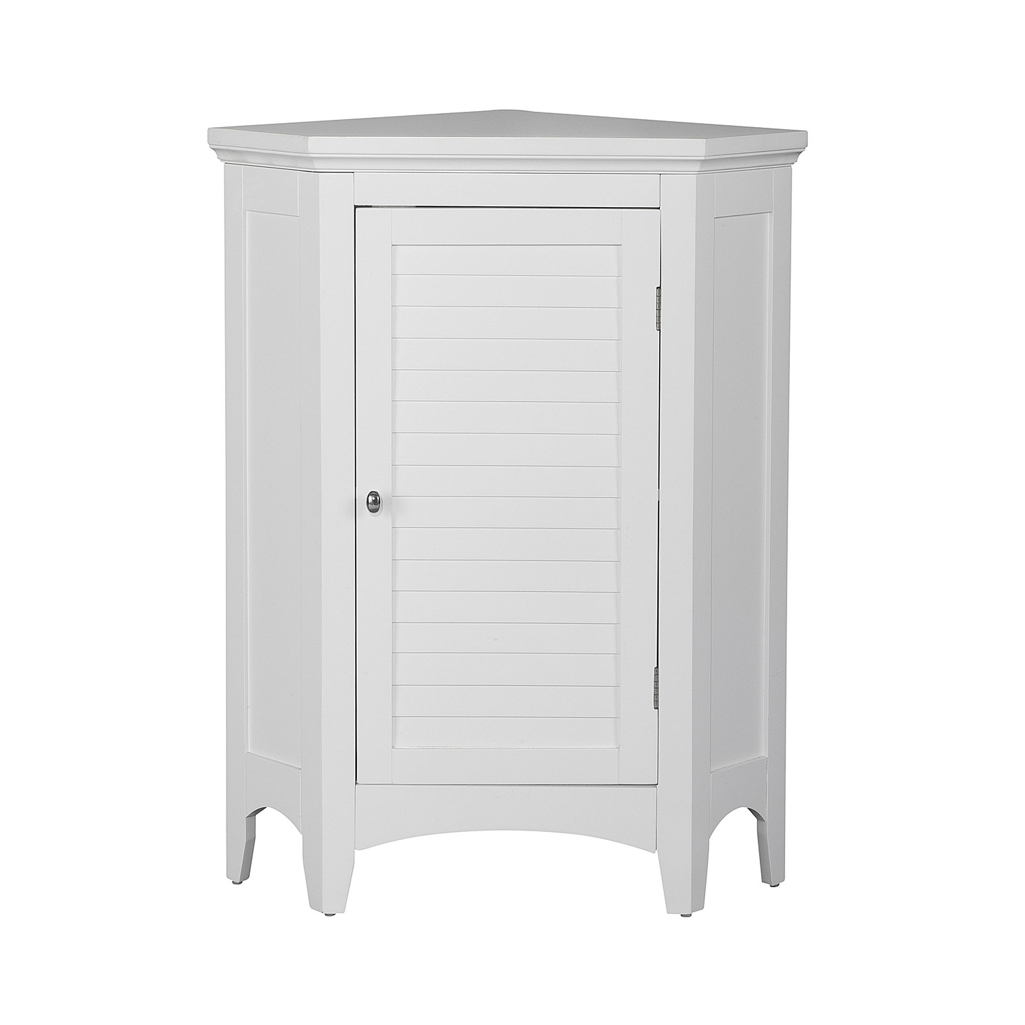bathroom corner cabinets full height search