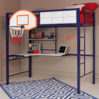 jcpenney.com | Basketball Bedroom Collection