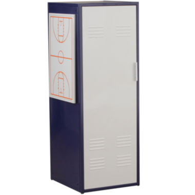 jcpenney.com | Basketball Storage Locker