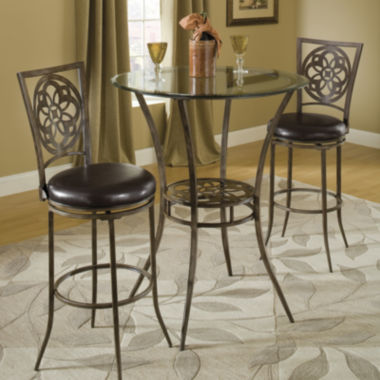 jcpenney.com | Fairfield Pub Dining Collection