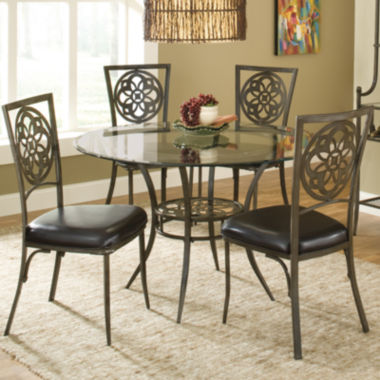 jcpenney.com | Fairfield Dining Collection