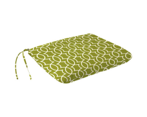 jcpenney.com | Knife-Edge Seat Cushion